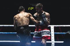 Boxeo La Casilla_136