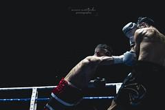 Boxeo La Casilla_126