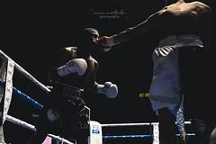 Boxeo La Casilla_115