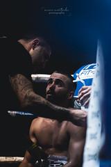 Boxeo La Casilla_110