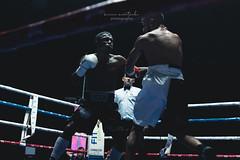 Boxeo La Casilla_109