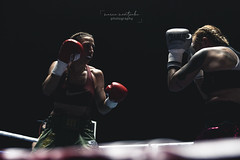 Boxeo La Casilla_88