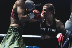 Boxeo La Casilla_83