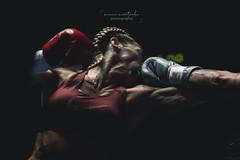 Boxeo La Casilla_76