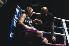 Boxeo La Casilla_75