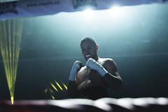 Boxeo La Casilla_63