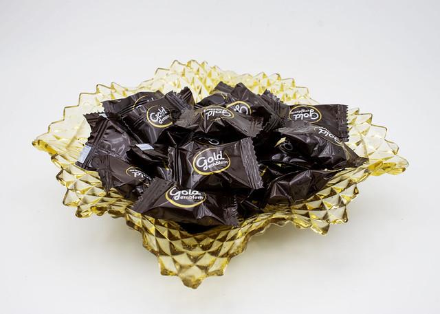 021/366 Hard Candy