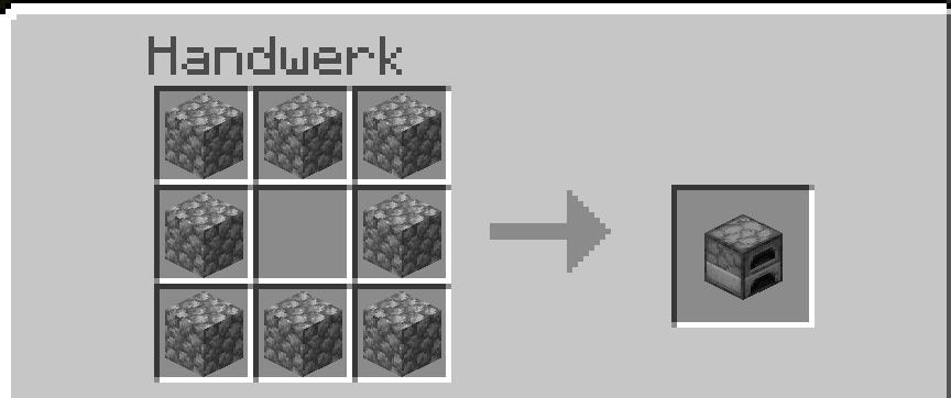 49419324596 6774f959d6 o - Minecraft Starter-Guide: So übersteht ihr die erste Nacht in der neuen Welt