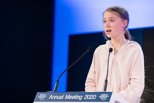 World Economic Forum Annual Meeting | by World Economic Forum