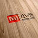 Xiaomi says it has become No. 4 smartphone maker in Western Europe