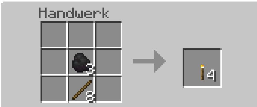 49419542002 5f8445813d o - Minecraft Starter-Guide: So übersteht ihr die erste Nacht in der neuen Welt