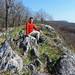 "<p><a href=""https://www.flickr.com/people/134562533@N05/"">Our Wanders</a> posted a photo:</p>  <p><a href=""https://www.flickr.com/photos/134562533@N05/49419571142/"" title=""Bükk National Park, Hungary""><img src=""https://live.staticflickr.com/65535/49419571142_acaf191f40_m.jpg"" width=""240"" height=""171"" alt=""Bükk National Park, Hungary"" /></a></p>  <p></p>"