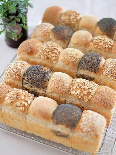 ライ麦パン 20200116-DSCT7827 (2)