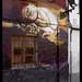 Street Art,