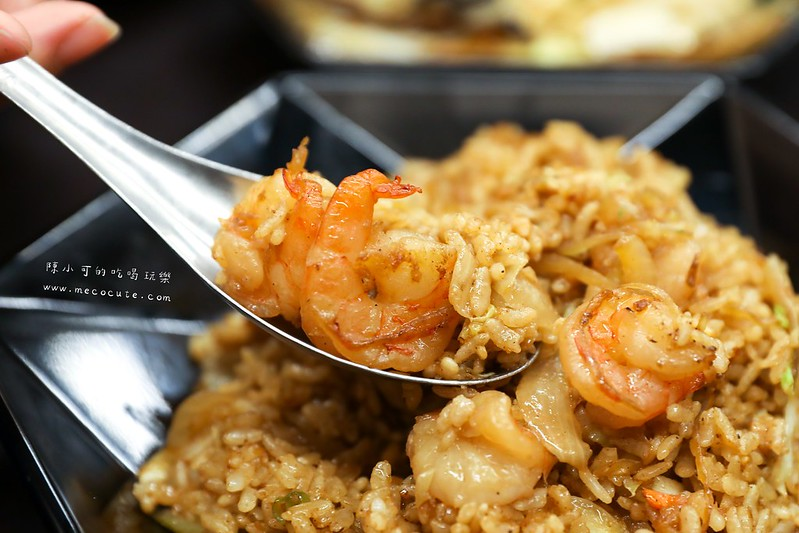 蘆洲夜市美食,蘆洲小吃,蘆洲懷念台南鱔魚麵,蘆洲美食 @陳小可的吃喝玩樂