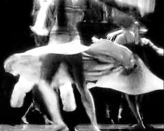 Dance ¬ 3554