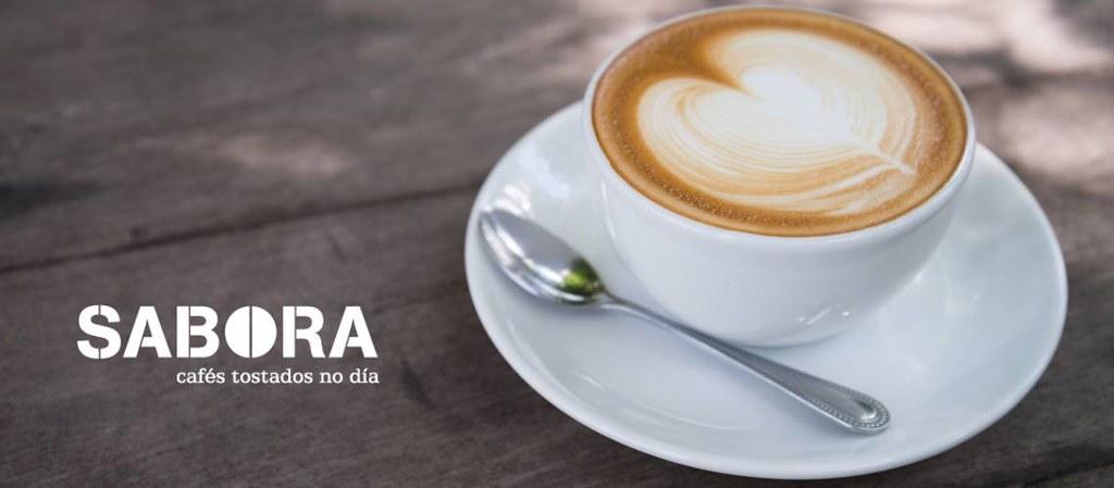 Café macchiato - café cortado