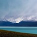 NZ Rd to Mt Cook  Lake Pukaki