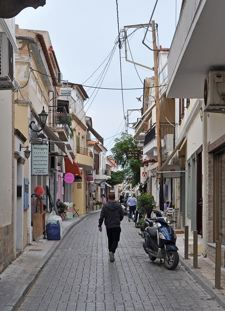 2019 Griekenland 0915 Egina