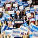 Nikolas Liepins - Sanders Rally - MPLS - 03 Nov 2019 - by Nikolas Liepins-41.jpg