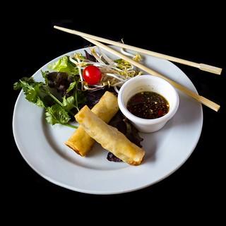 Vietnamese Restaurant Moorseville NC