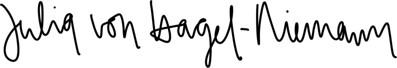Unterschrift-Julia copy