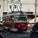 трамвай, Kiev