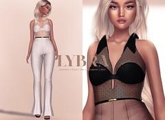 LYBRA | GROUP GIFT