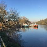 Isleworth/Twickeham