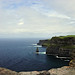 "<p><a href=""https://www.flickr.com/people/rgiw/"">rgiw</a> posted a photo:</p>  <p><a href=""https://www.flickr.com/photos/rgiw/49420643098/"" title=""Cliffs of Moher, Ireland""><img src=""https://live.staticflickr.com/65535/49420643098_842b9f69ff_m.jpg"" width=""240"" height=""180"" alt=""Cliffs of Moher, Ireland"" /></a></p>  <p>A trip around Southwest and West Ireland.</p>"