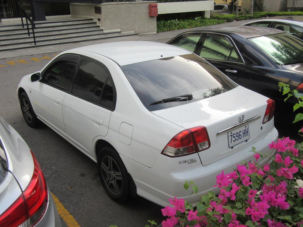 Kelebihan Honda Ferio Murah Berkualitas