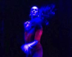 Dance ¬ 4643