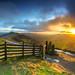 "<p><a href=""https://www.flickr.com/people/92169786@N06/"">DJOBurton</a> posted a photo:</p>  <p><a href=""https://www.flickr.com/photos/92169786@N06/49420745547/"" title=""The Golden Gate Ridge (DSC08215)""><img src=""https://live.staticflickr.com/65535/49420745547_a83037559e_m.jpg"" width=""240"" height=""160"" alt=""The Golden Gate Ridge (DSC08215)"" /></a></p>  <p>Mam Tor, Peak District, Derbyshire, England</p>"
