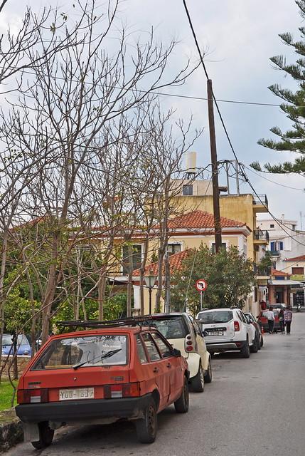 2019 Griekenland 0922 Egina