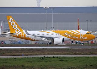 A320NEO_Scoot_F-WWDA-001_cn9494