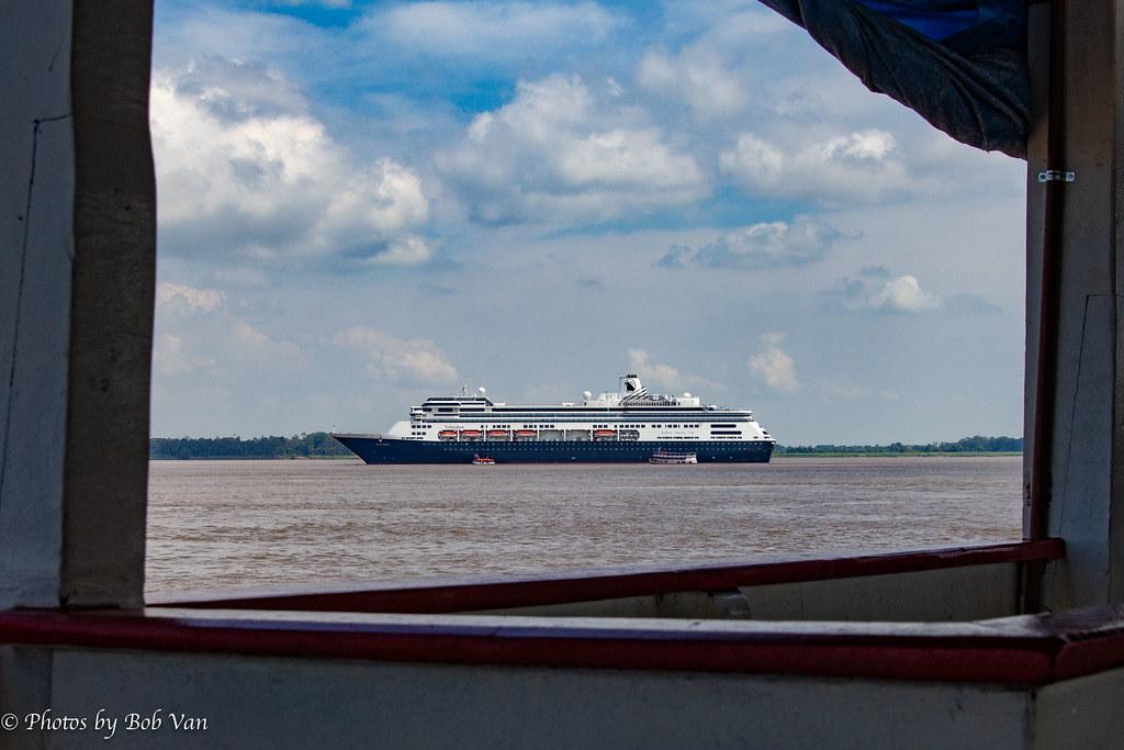 Amazon Cruise Prinitins-201912030745
