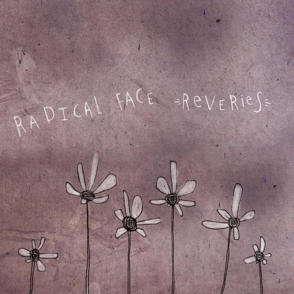 Radical Face - Reveries