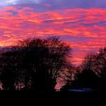 19. Jaanuar 2020 - 16:37 - Stunning Clouds