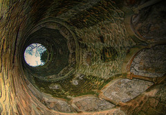 Initiation Well_Portugal