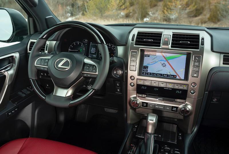 Lexus-GX-Overland-Concept-27