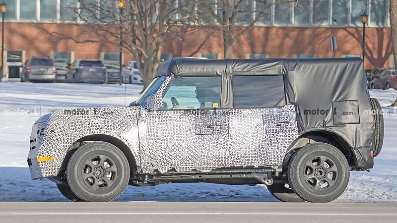 ford-bronco (4)