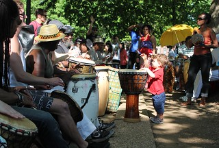 62a.DrumCircle.MeridianHillPark.WDC.11May2014