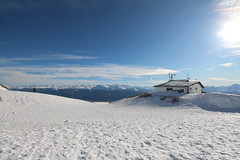 High Above Innsbruck #2