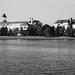 Saratoga On The Bay