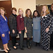 012120 Women Who Lead: Moving the Needle