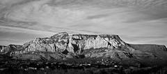 Sadona Ridge