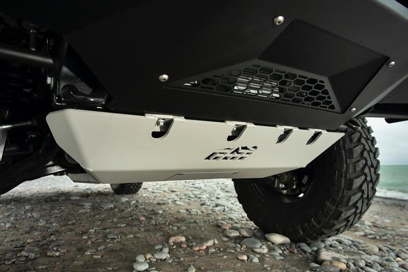 Lexus-GX-Overland-Concept-24