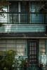 Old Apartments: Northwest Portland