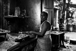 Back Alley Kitchen