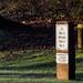 Puttenham Golf Course-F1210365